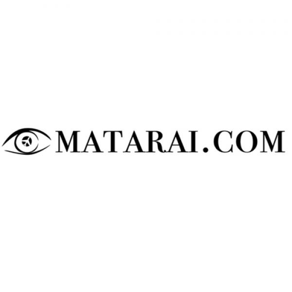 MATARAI