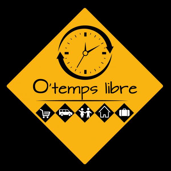 O'Temps libre | service à domicile