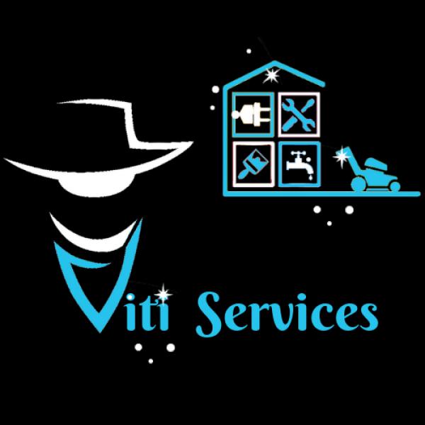 Viti Services