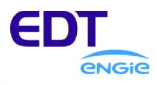EDT Engie
