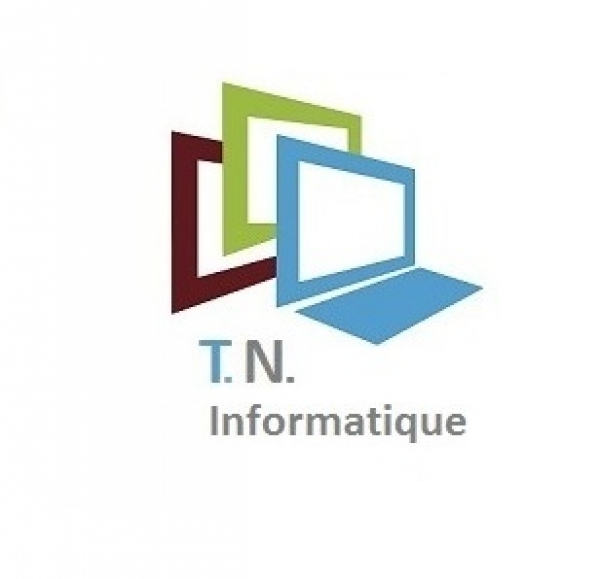 TN Informatique