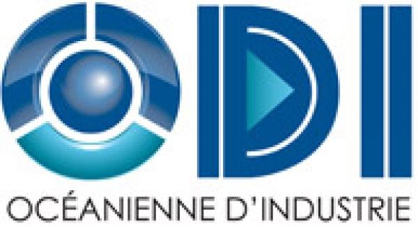 Océanienne d'Industrie ODI
