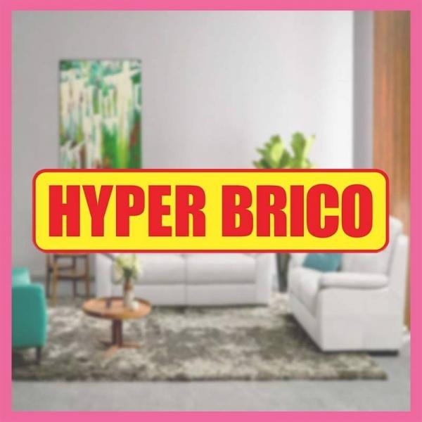 Hyper Brico Papeete