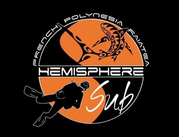 Hemisphere sub