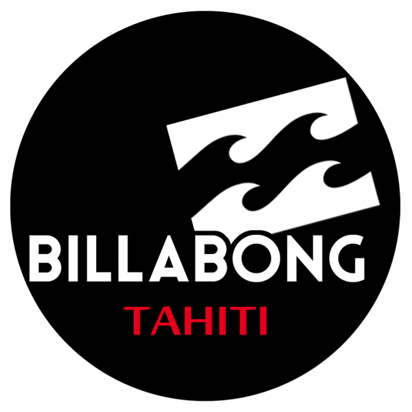 Billabong Tahiti