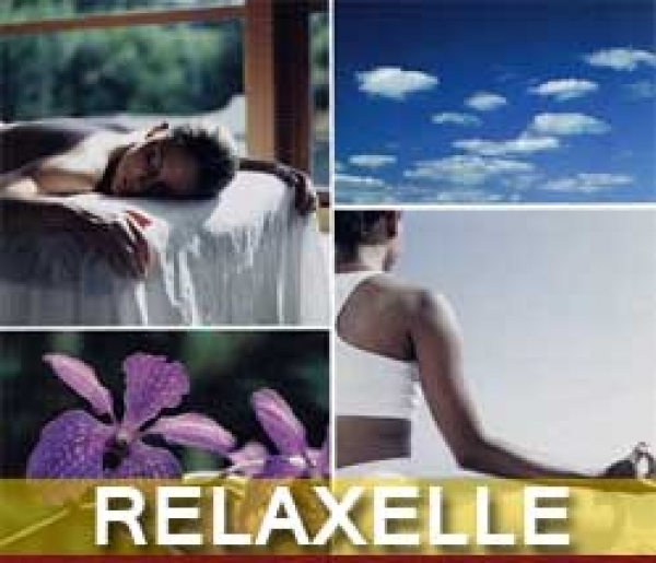 Relaxelle