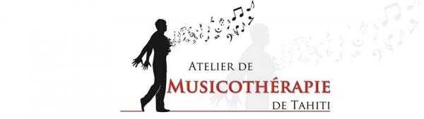 Atelier de Musicothérapie de Tahiti - Musicothérapeute diplômé d'Université