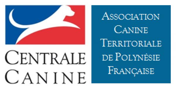 Société Canine Régionale de Polynésie française – SCRPF