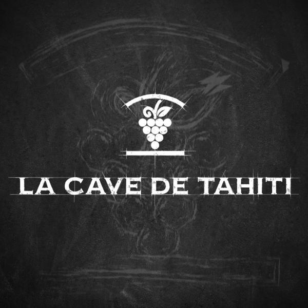 La Cave de Tahiti