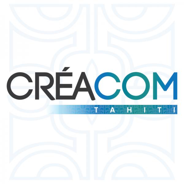 Créacom