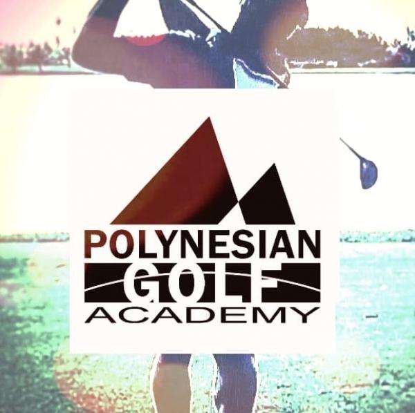 POLYNESIAN GOLF ACADEMY