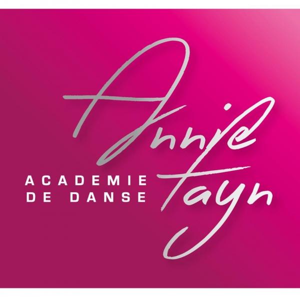L'Ecole de Danse Annie Fayn