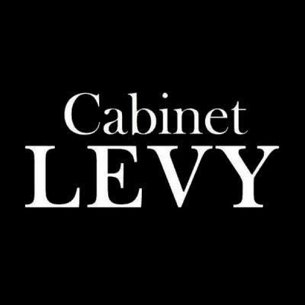 Cabinet Levy-Tahiti Conseil Immobilier