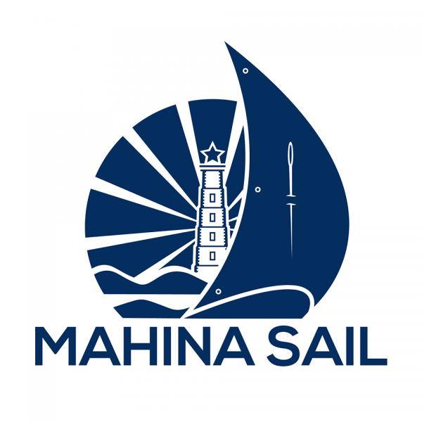 Mahina Sail Menuiserie