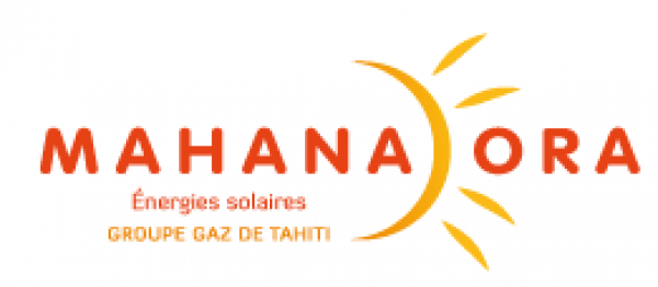 Mahana Ora - Energies Solaires