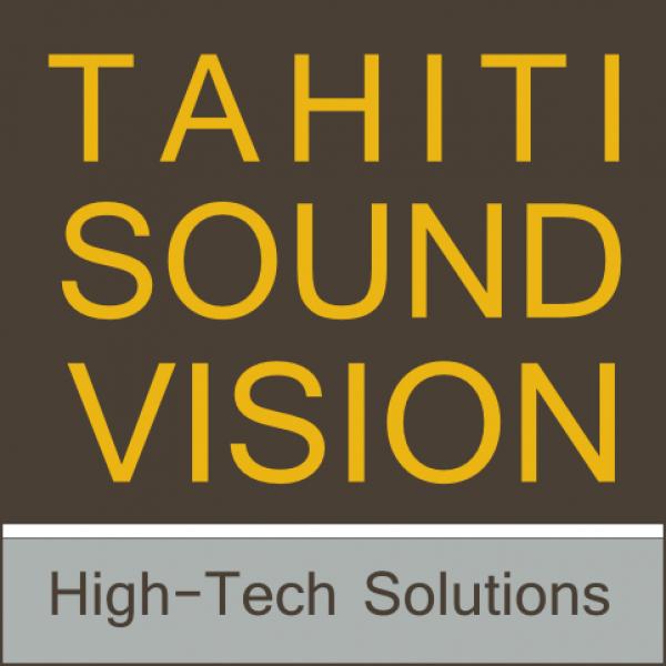 Tahiti Sound Vision