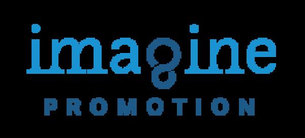 Imagine Promotion