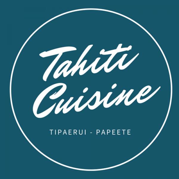 Tahiti Cuisine