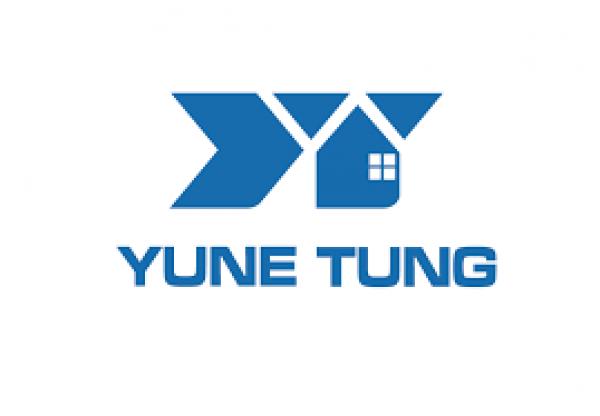 Yune Tung